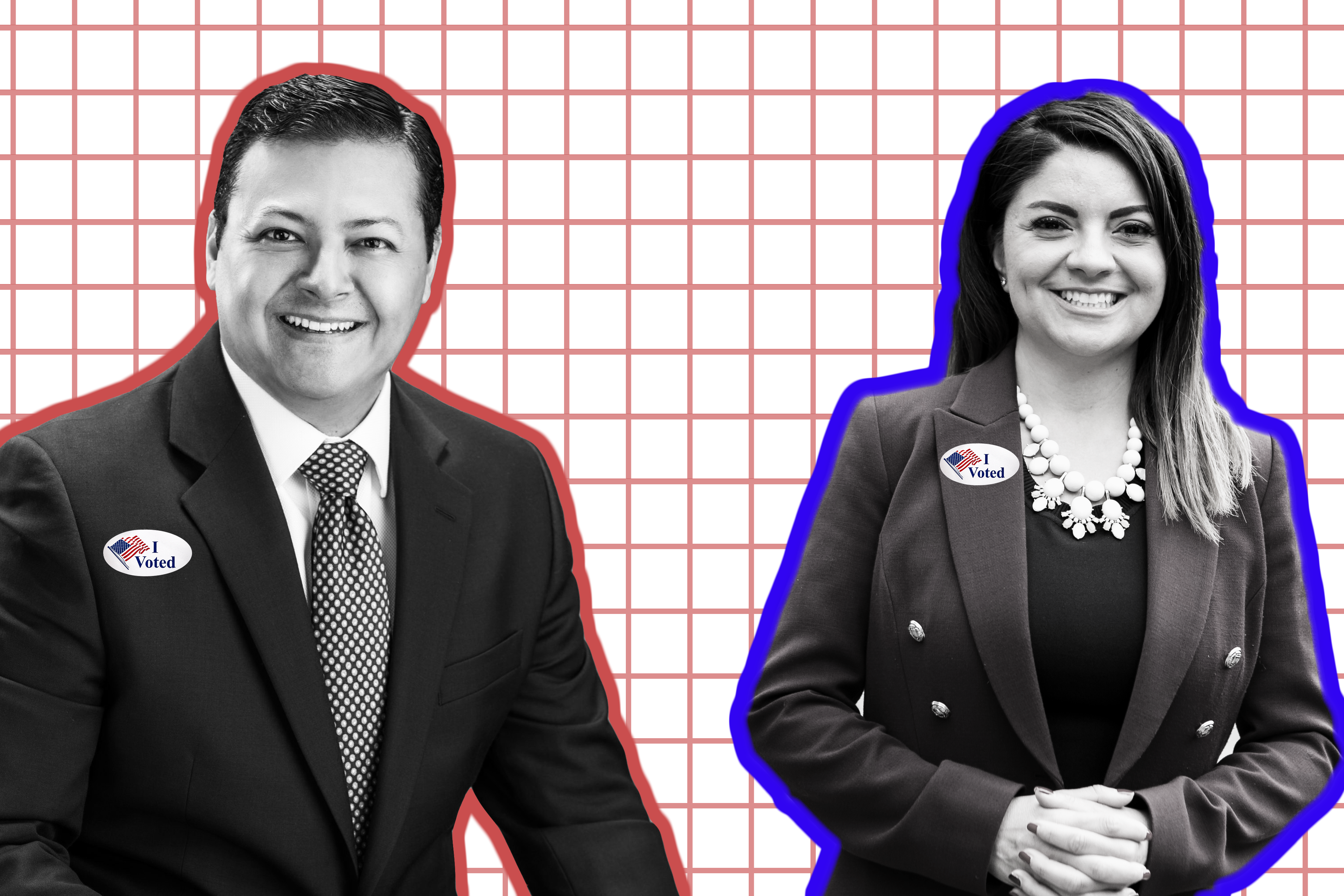 Fact-Checking The SD 33 Candidates: Gonzalez Gives Bloated